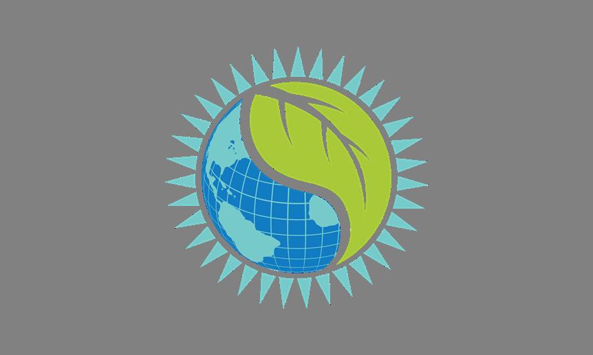 Boomi-Environmental